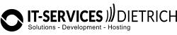 Dietrich IT-Services